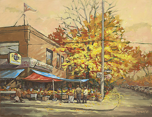 Fall-Market-Scene-small